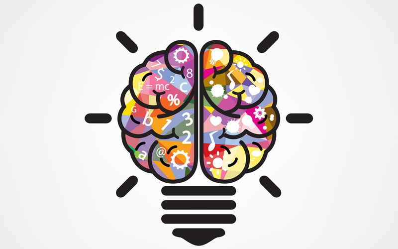 Brain Based Learning Resources